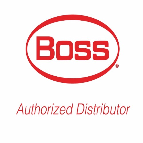 Boss Gloves | Buy work gloves Paragon Supply Company Inc.