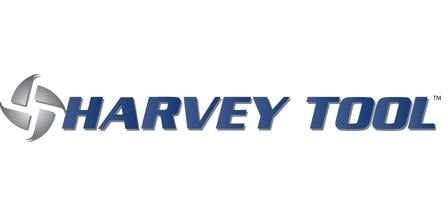 Harvey Tools | Buy Harvey Tools at Paragon Supply Company