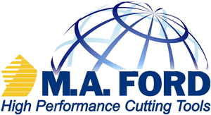 MA Ford | cutting tools TuffCut Paragon Supply Company Inc.