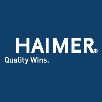 Haimer sales, where to buy Haimer tools Paragon Supply Company Inc.