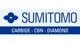 Sumitomo | where to buy cutting tools Paragon Supply Company Inc.
