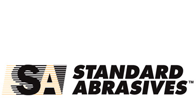 Standard Abrasives | Paragon Supply Company Inc.